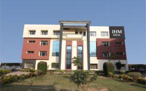Institute of Hotel Management Hisar