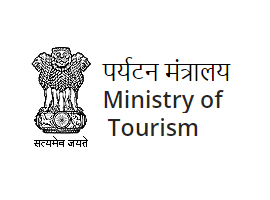 Minstry of Tourism