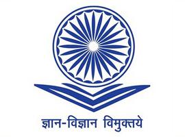 ugc-logo (1)